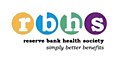Rbhs insurance