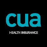 Cuba insurance