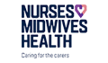 Nurses midwives health