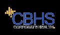 Cbhs insurance