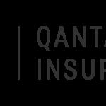 Qantas insurance