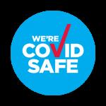 covid safe clinic