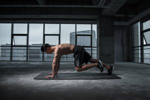 Exercise Physio
